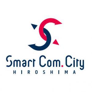 SCC-hiroshima-icon